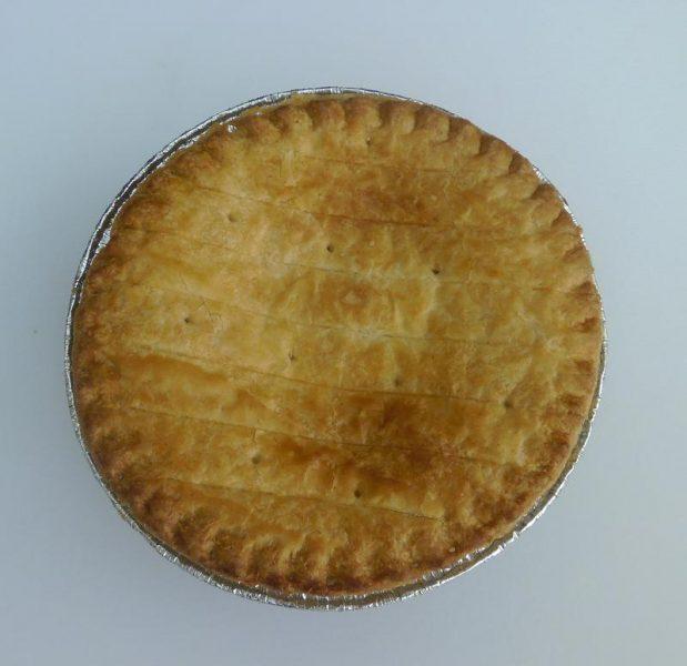 Peter's Pies