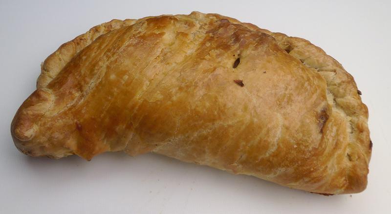 Philp's Bakery